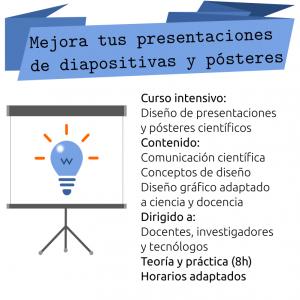 banner-diapositivas-posteres