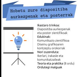 banner-diapositivas-posteres-eus