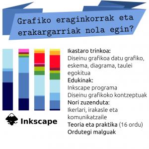 banner-inkscape-graficos-eus