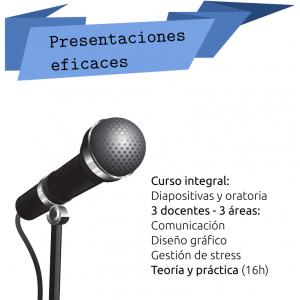 banner-presentaciones-eficaces