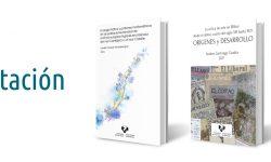 Servicio de maquetación y diseño gráfico para documentos científicos. NorArte Visual Science.