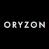ORYZON_logo