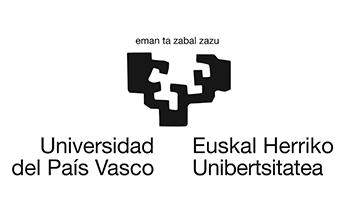 Universidad del País Vasco – Euskal Herriko Unibertsitatea