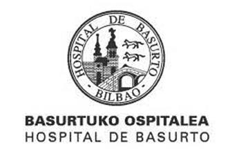 Basurtoko Ospitalea – Hospital de Basurto