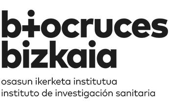 biocruces
