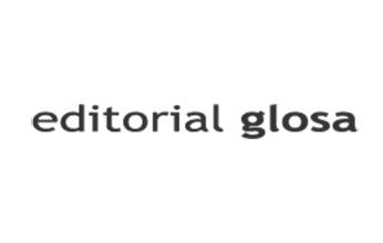 Editorial Glosa