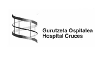 Gurutzeta Ospitalea – Hospital Cruces