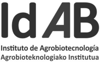 Instituto de Agrobiotecnología