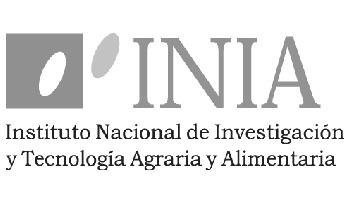 Instituto Nacional de Investigación y Tecnología Agraria y Alimentaria