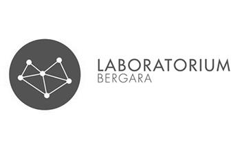 Laboratorium Bergara