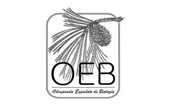 Olimpiada Española de Biología