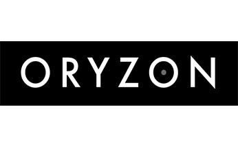 Oryzon
