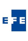 logo agencia EFE