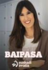 photo BAIPASA IRRATI PROGRAMA EITB