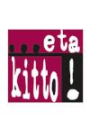 LOGO ETA KITTO
