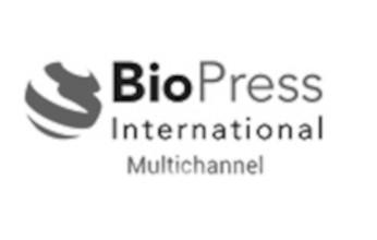 Logo-BIO-PRESS