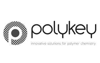 Logo polykey